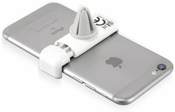 DUNLOP Smartphone-Halter - Produktbild 3