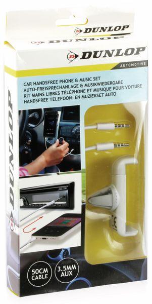 DUNLOP Smartphone-Halter - Produktbild 5