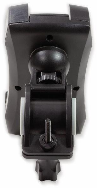 Fahrradlenker Handyhalterung LOGILINK AA0120 - Produktbild 3