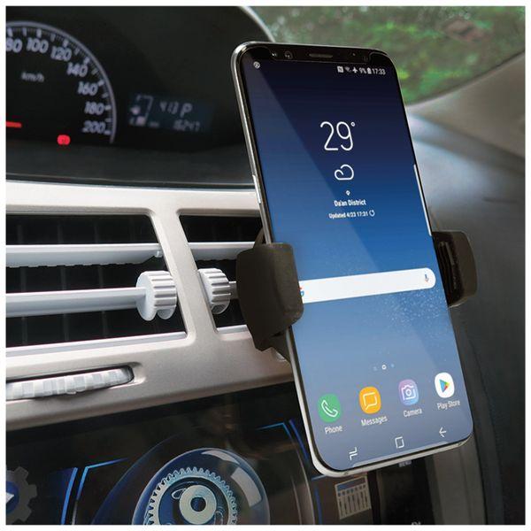 Smartphone-KFZ-Ladegerät LOGILINK PA0176, 5 W - Produktbild 8