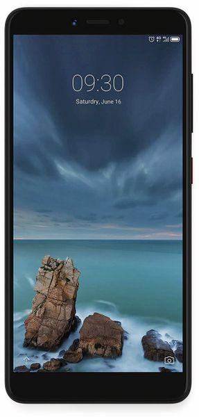 """Smartphone ZTE Blade A7 Vita, 5,4"""", 32 GB, LTE, schwarz - Produktbild 1"""