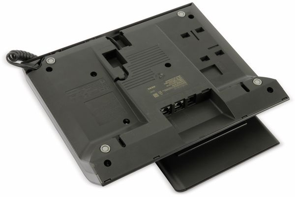 IP-Telefon, Siemens, OpenStage 40 SIP, gebraucht - Produktbild 4