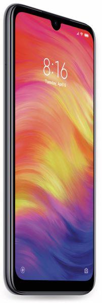 Handy XIAOMI F7A Redmi Note 7, 32 GB, LTE, schwarz - Produktbild 2
