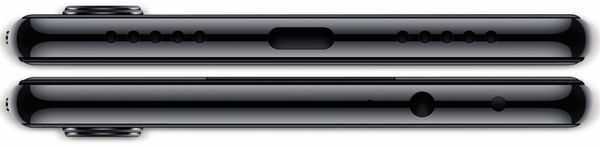Handy XIAOMI F7A Redmi Note 7, 32 GB, LTE, schwarz - Produktbild 6