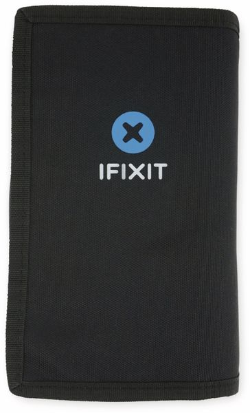 Smartphone Reparaturset IFIXIT Pro Tech, 83-teilig - Produktbild 3
