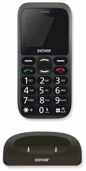 Handy DENVER BAS-18300M - Produktbild 2