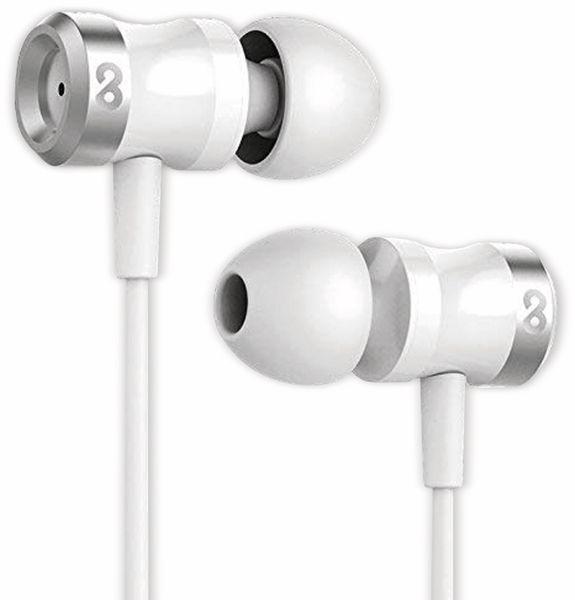 In-Ear Ohrhörer CONECTO SA-CC50147 - Produktbild 2