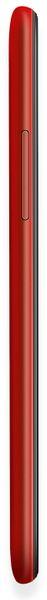 "Handy NEFFOS C9 max, 32GB, 6,088"", rot, LTE - Produktbild 5"