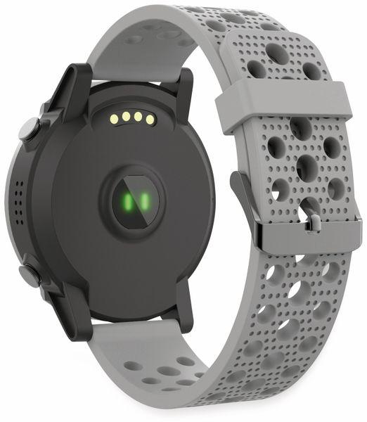 Smartwatch DENVER SW-510, grau - Produktbild 2