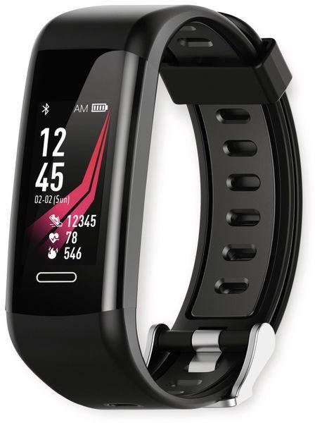 Fitness-Armband DENVER BFG-551