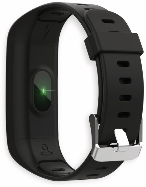 Fitness-Armband DENVER BFG-551 - Produktbild 2