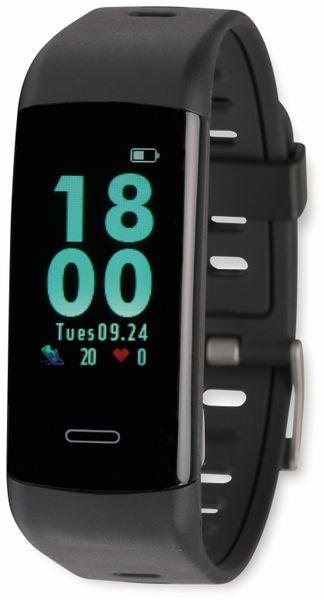 Fitness-Armband DENVER BFG-551 - Produktbild 4