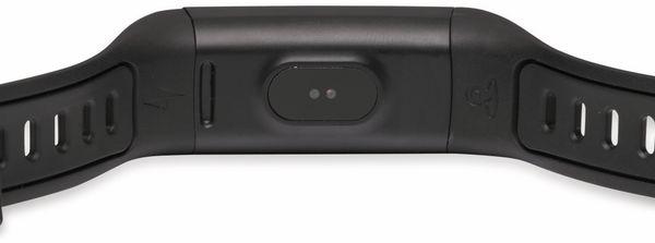Fitness-Armband DENVER BFG-551 - Produktbild 5