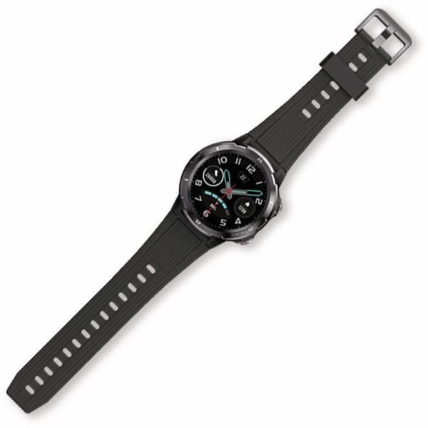 Smartwatch DENVER SW-350, schwarz - Produktbild 3