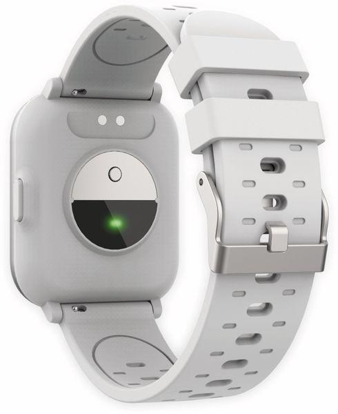 Smartwatch DENVER SW-163, weiß - Produktbild 2