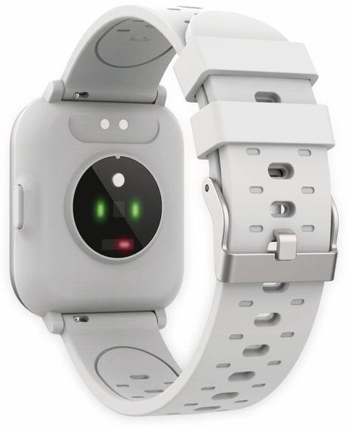 Smartwatch DENVER SW-164, weiß - Produktbild 2