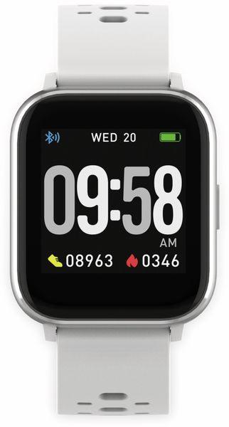 Smartwatch DENVER SW-164, weiß - Produktbild 3