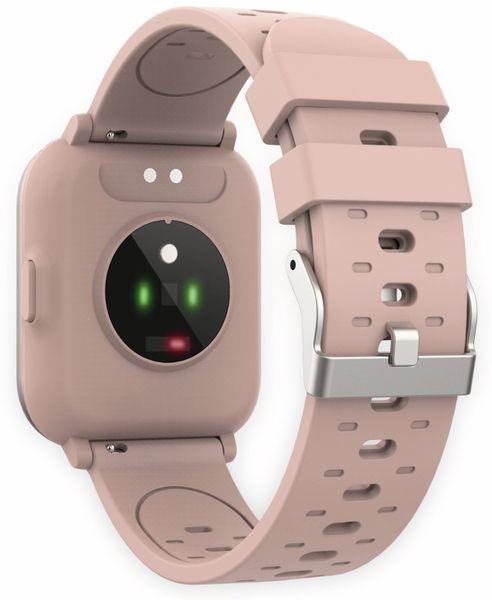 Smartwatch DENVER SW-164, rosa - Produktbild 2