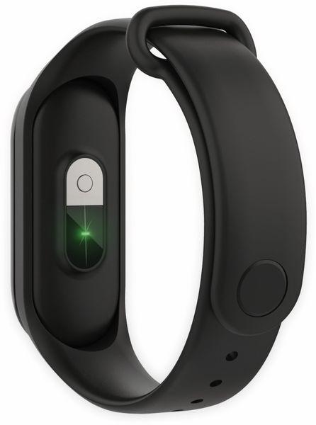 Fitness-Armband DENVER BFH-242 - Produktbild 3