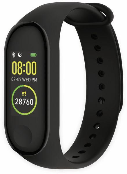 Fitness-Armband DENVER BFH-242 - Produktbild 4