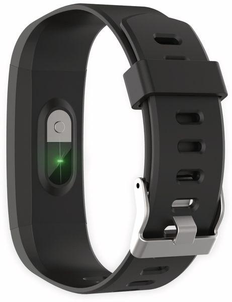 Fitness-Armband DENVER BFH-19 - Produktbild 3