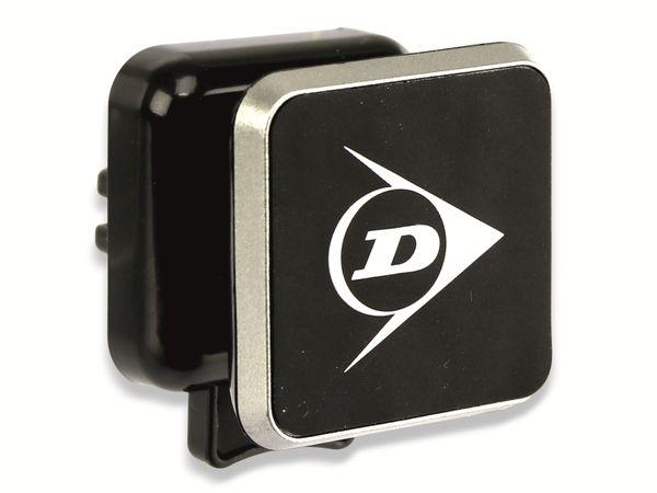 Magnetischer Smartphonehalter DUNLOP, KFZ