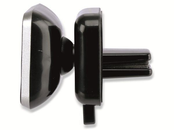 Magnetischer Smartphonehalter DUNLOP, KFZ - Produktbild 2