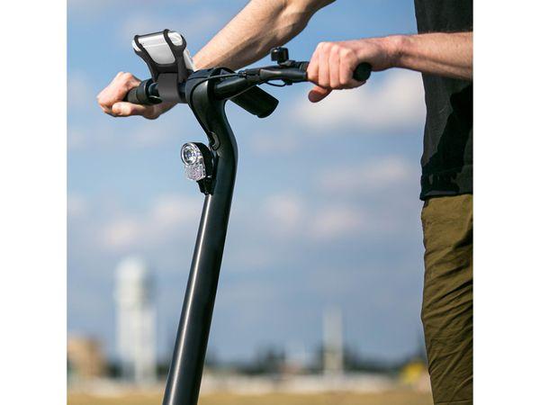 Fahrradlenker Handyhalterung LOGILINK AA0135, 4...6,5 Zoll - Produktbild 10
