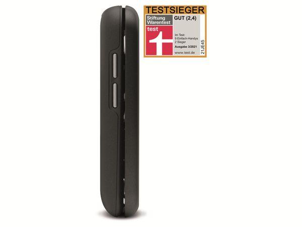 Handy DORO 6040, schwarz - Produktbild 9