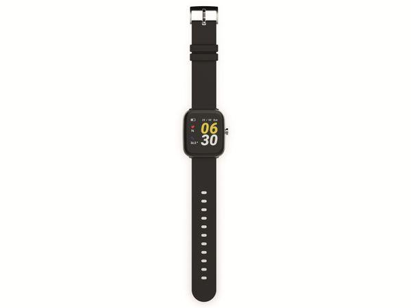 Smartwatch SWISSTONE SW 630 BT, schwarz - Produktbild 6