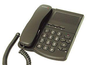 Komforttelefon Olympia Olytalk 420