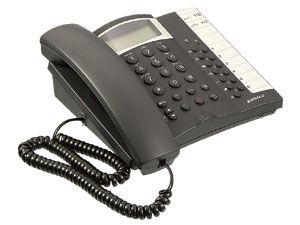 ISDN-Telefon KATELCO KT 630