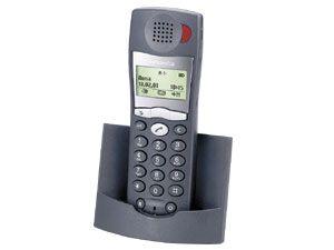 Mobilteil swissvoice Eurit 535/565