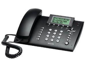 Komforttelefon TOPCOM Allure 200