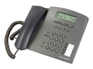 ISDN-Telefon swissvoice Eurit 25