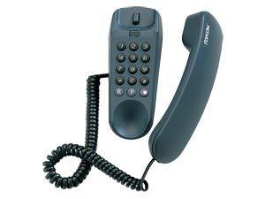 Kompakttelefon TOPCOM Tosca