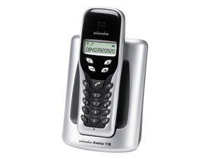 DECT-Telefon swissvoice Avena 118