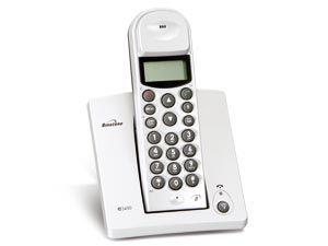 Schnurlose Telefone Binatone e3450