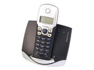 Schnurloses Telefon SWISSCOM Classic L102