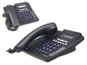 Komforttelefon BELGACOM Maestro 2030