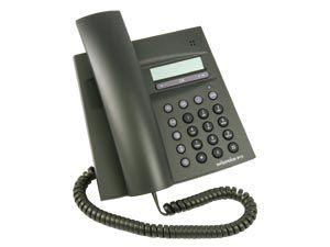 IP-Telefon IP15