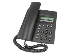 IP-Telefon IP20