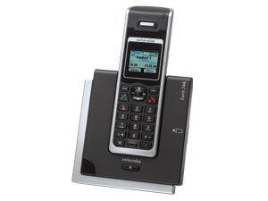 Schnurloses ISDN-Telefon swissvoice Eurit 748