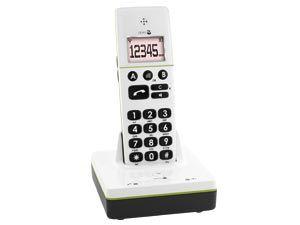 Telefon DORO PhoneEasy 336w