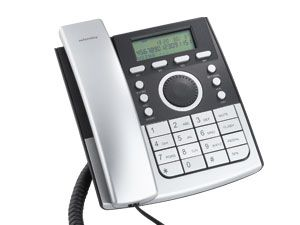 Telefon SwissVoice CP110