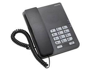Telefon SWISSVOICE CP20