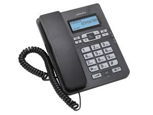 Telefon SwissVoice CP40