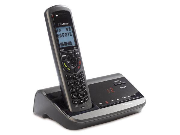 UltraRange Schnurlos-Telefon DETEWE BeeTel 950 - Produktbild 1