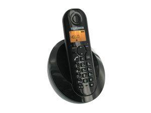 Schnurlos-Telefon Telefunken PEPS TB252 - Produktbild 1