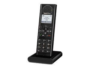 Schnurloses Telefon AVM FRITZ!Fon MT-D - Produktbild 1